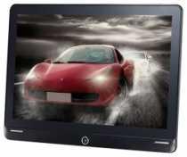Ремонт ViewPad 100D